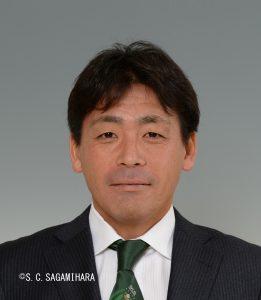 satsukawa