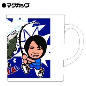 マグカップ_小井手選手_ページ_1