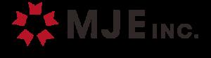 MJEロゴ