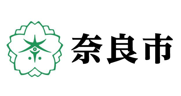奈良市バナー150×80