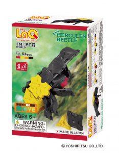IW_Mini Hercules Beetle P data