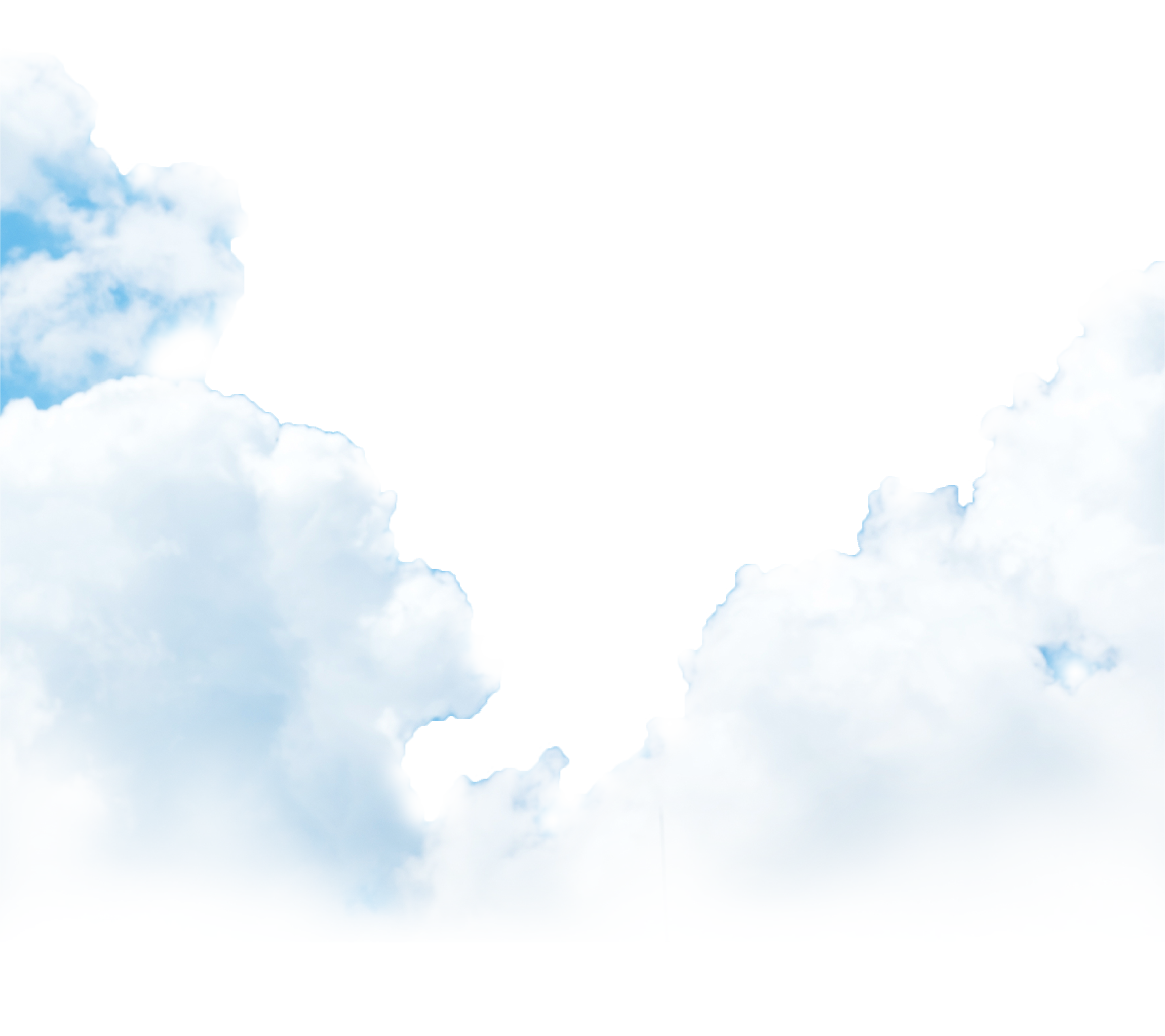 bg_cloud_botto