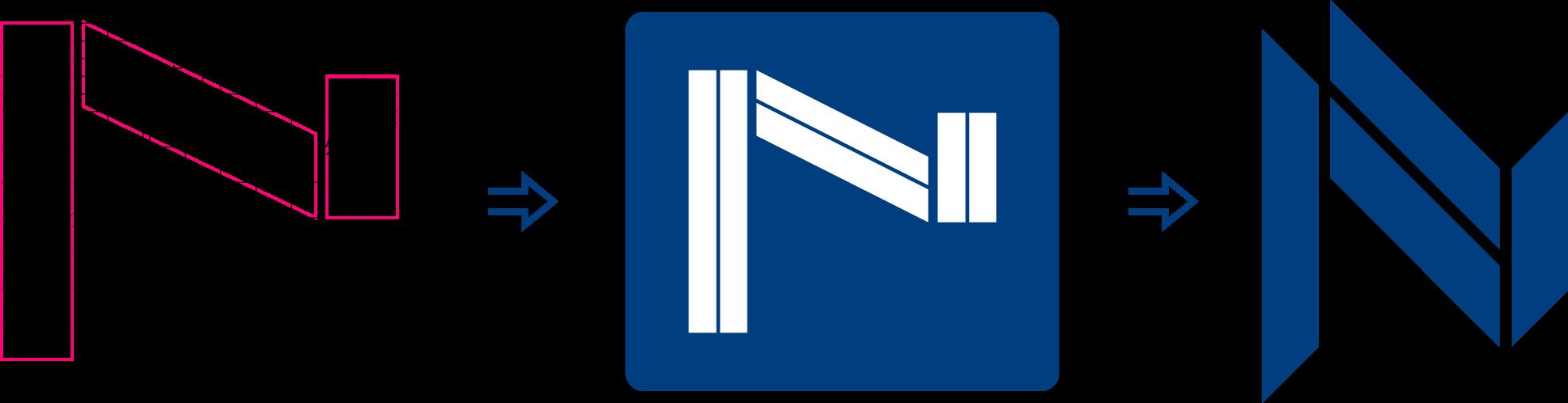 奈良クラブ-ロゴコンセプト