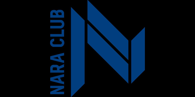 奈良クラブ-ロゴ